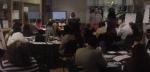 Teachers Voices Forum