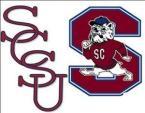 SCSU Bulldogs