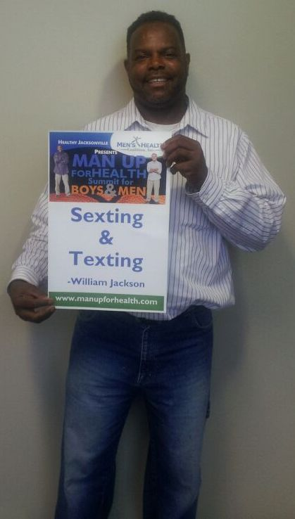 Sexting and Texting Presentation