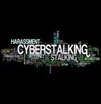 Cyber Stalking Children Online