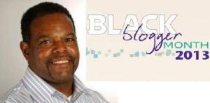Wm Jackson Blogger