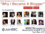 Black Blogger Connect