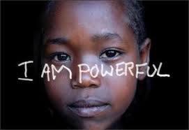 I'am Powerful