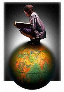 Power In Education
