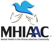 Mental Heath In the African American Community