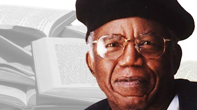 essays written chinua achebe Free chinua achebe papers, essays, and research papers.