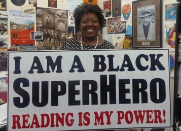 Black Superhero3