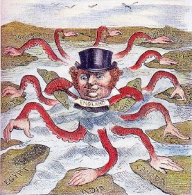 british-colonialism