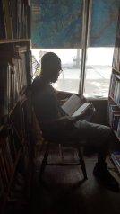 reading 4