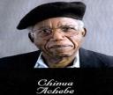 chinua-achege-2
