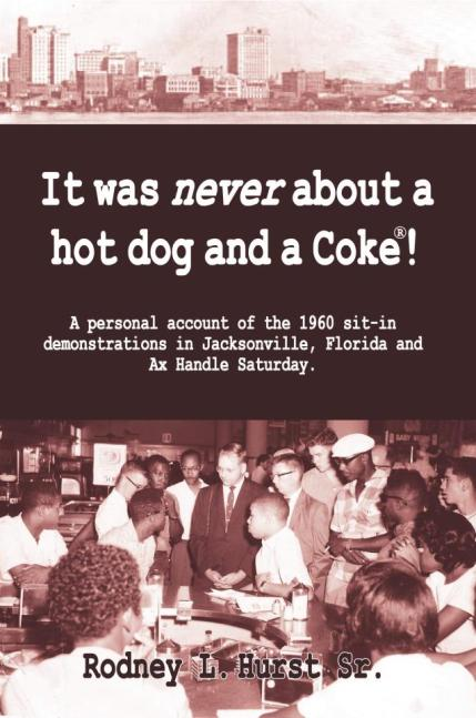 IT-WAS-NEVER-ABOUT-A-HOT-DOG-AND-A-COKE (1)