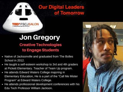 jon-gregory-tedx-salon