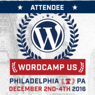 wcus-attendee-badge-2016