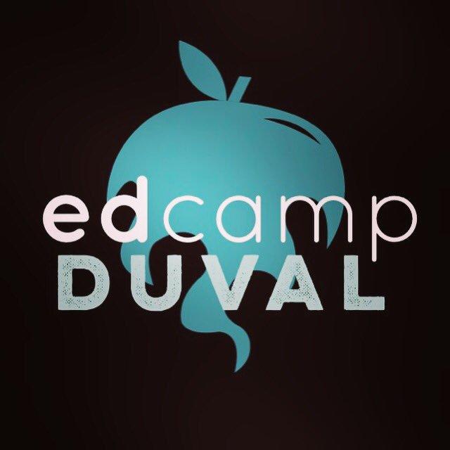 EdCamp Duval