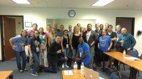 WordCamp Jacksonville Fl