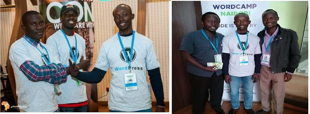 Nairobi Conference