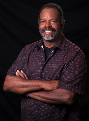 William Jackson My Quest To Teach