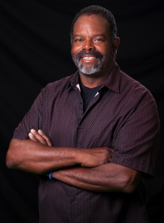 William Jackson 2018