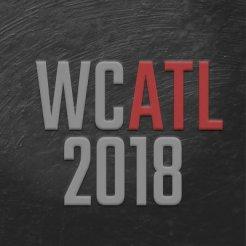 wordcamp-atlanta-2018-logo