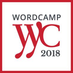 wordcamp-calgary-2018-logo