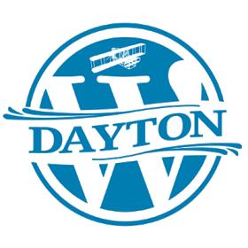 wordcamp-dayton-2018-logo