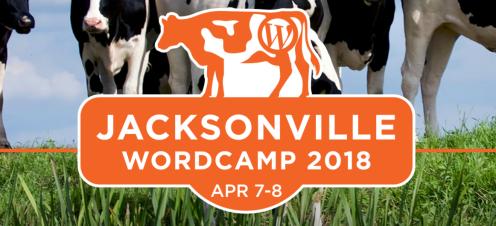 wordcamp jax