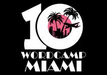 wordcamp-miami-2018