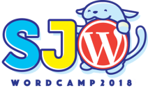 wordcamp-san-jose-2018-logo