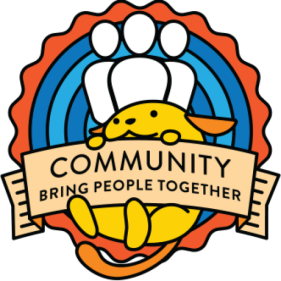cropped-wapuu-collector-pin-for-community