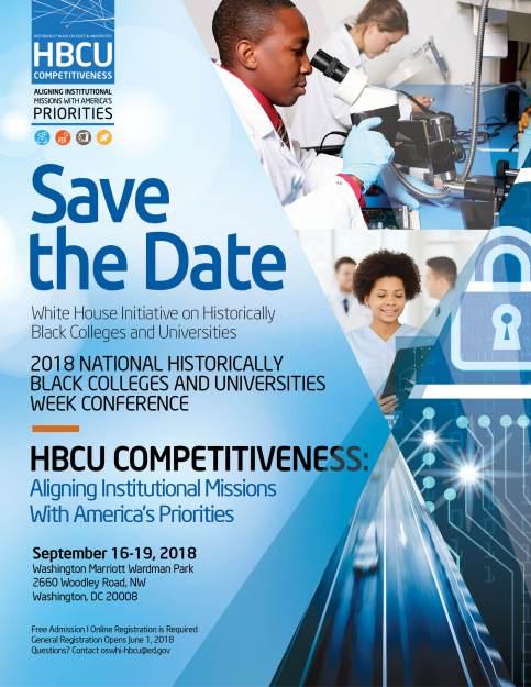 HBCU-Save-the-Date