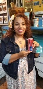 Aida Correa