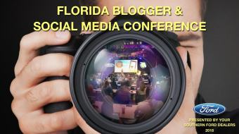 FL-Blog-Con-Florida-Blogger-and-Social-Media-Conference-min