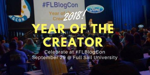 FlBlogConIcon