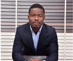 Sule Jacob Olaoluwa